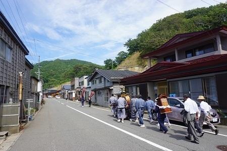 uminohi-i (5).jpg