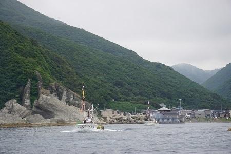 uminohi-u (2).jpg