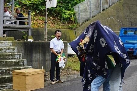 uminohi-u (4).jpg